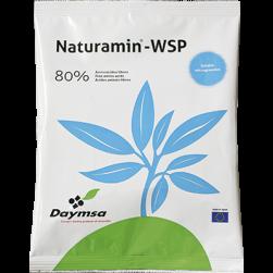 NATURAMIN WSP