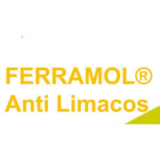 FERRAMOL ANTILIMACOS